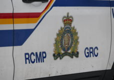 Impaired driver arrested after fleeing scene of crash that sent 18-year-old to hospital with serious injuries