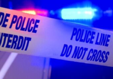 RCMP investigating homicide in Port Alberni after body found in apartment building