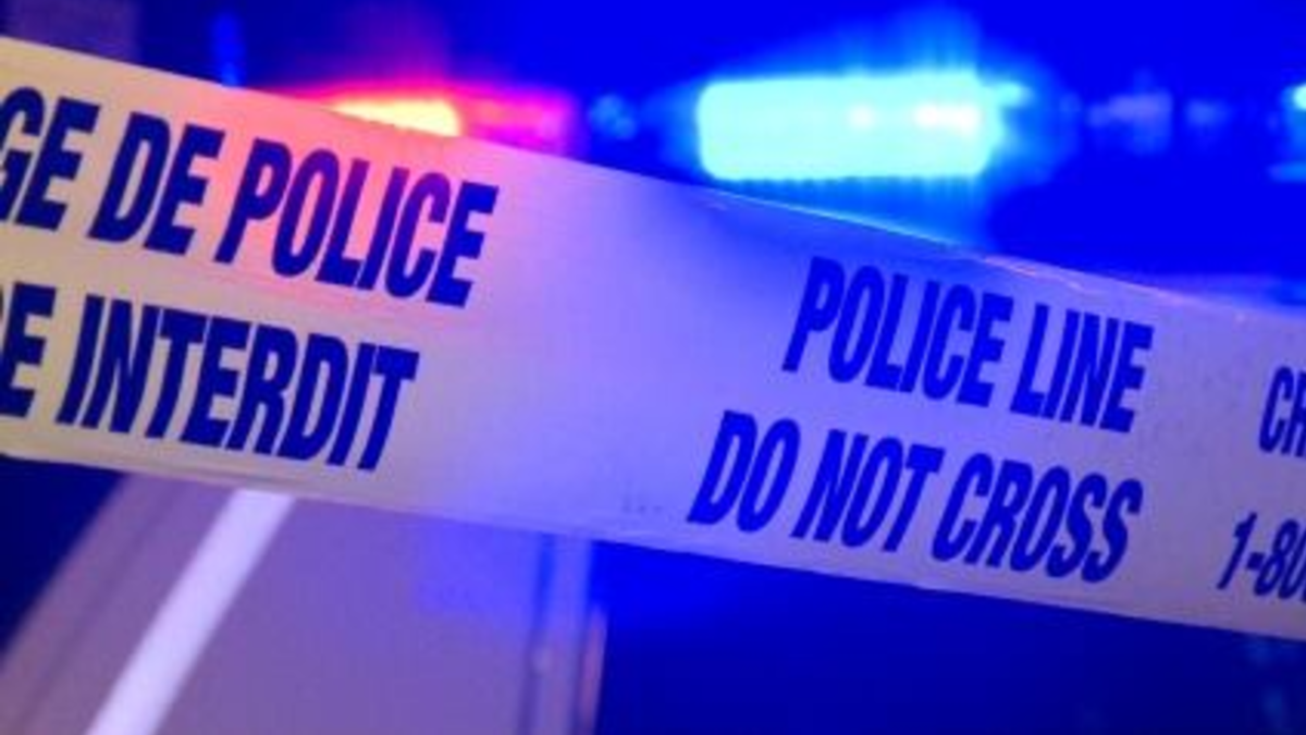 Three teens stabbed during outdoor party in Comox Valley, police investigating