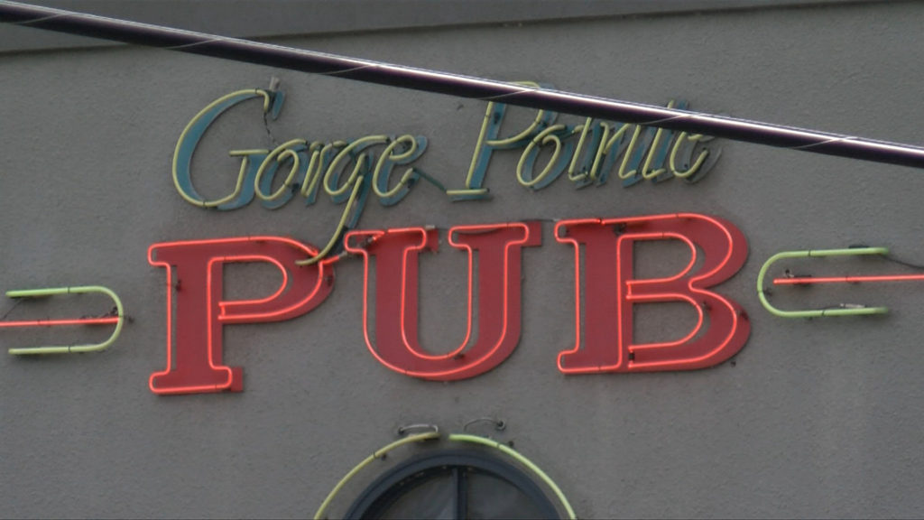 Gorge Pointe Pub to close doors as property set to be redeveloped