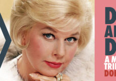 Day After Day: A Musical Tribute to Doris Day