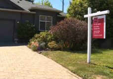 Local buyers feel the impact of new mortgage stress test