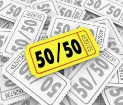 Oceanside Hospice Online 50/50 @ Oceanside Hospice Society
