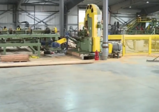 The San Group poised to invest $115 million in the Alberni Valley