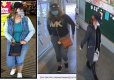 Scam artists targeting Save on Foods locations across Western Canada: West Shore RCMP