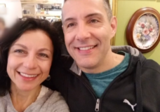 Saanich massage therapist pleads guilty to secretly video recording four women