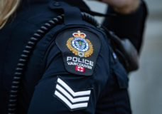 First Nations group wants to intervene in human rights case against Vancouver police
