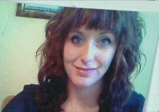 'She wanted to live': Friends of Nanaimo homicide victim call for new safe house to be built