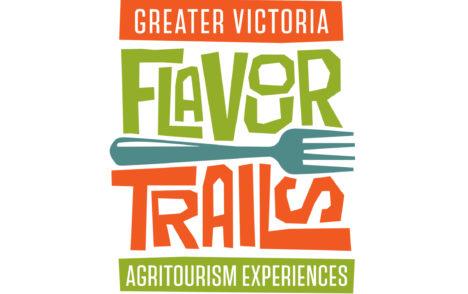 Flavour Trails