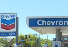 High crude prices, expanded travel will keep pushing gas prices up this summer: experts