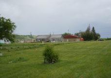 751 unmarked graves at Saskatchewan residential school: First Nation