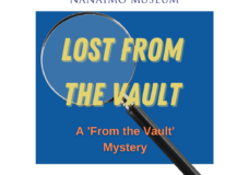 Lost From the Vault Program