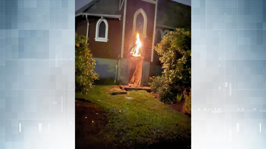 Church-Fire-1024x576.jpg