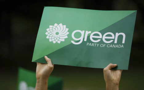 Opinion: The Greens should not take Vancouver Island for granted