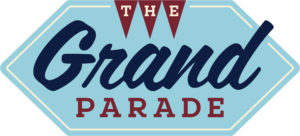 The Grand Parade @ This is a virtual family-friendly fundraising walk to benefit residents of Glacier View Lodge