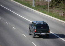 B.C. relaunches Adopt-a-Highway program