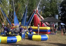 Lantzville's Minetown Day event expected to return this summer