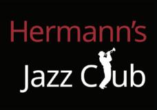 Live music at Hermann's jazz Club