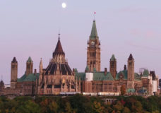 Canadians not thrilled or angry about federal election outcome: Poll