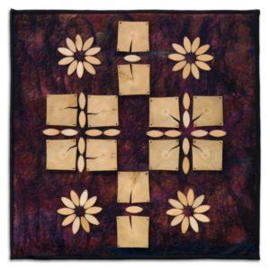 Barbara McCaffrey at TheChapel Gallery @ Chapel Gallery, St Matthias