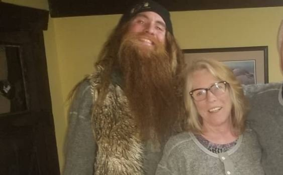Charge upgraded for Port Alberni mother accused of shooting and killing son