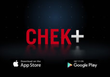 CHEK Media launches free streaming and on-demand service CHEK+