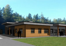 Two new schools set to open on Vancouver Island ahead of upcoming school year