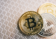 Early stumbles after El Salvador adopts Bitcoin as official currency