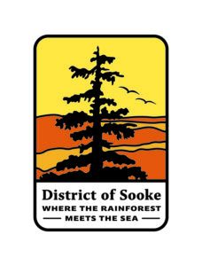 Celebrate Sooke @ John Phillips Memorial Park