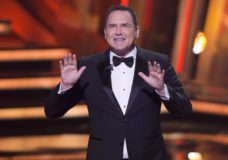 Canadian comic Norm Macdonald has died after a private battle with cancer