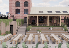 Victoria's Canoe Brewpub to close in October, will reopen as CRAFT Beer Market