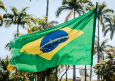 Doctors claim Brazil hospitals gave dodgy COVID-19 care