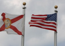 Florida fines county $3.5 million for mandating COVID-19 vaccines