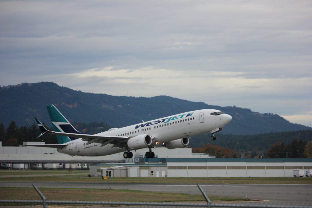 Island flights added to province's COVID-19 exposure list